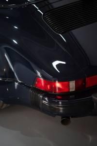 Cars For Sale - 1989 Porsche 911 Carrera Speedster 2dr Convertible - Image 44