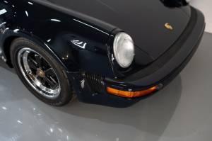 Cars For Sale - 1989 Porsche 911 Carrera Speedster 2dr Convertible - Image 35