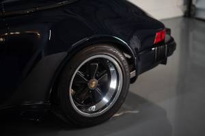 Cars For Sale - 1989 Porsche 911 Carrera Speedster 2dr Convertible - Image 41