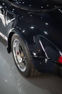 Cars For Sale - 1989 Porsche 911 Carrera Speedster 2dr Convertible - Image 45