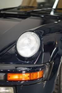 Cars For Sale - 1989 Porsche 911 Carrera Speedster 2dr Convertible - Image 60