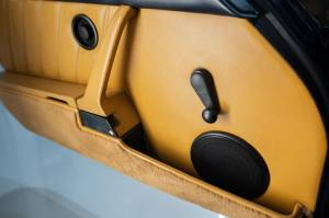 Cars For Sale - 1989 Porsche 911 Carrera Speedster 2dr Convertible - Image 63