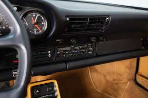 Cars For Sale - 1989 Porsche 911 Carrera Speedster 2dr Convertible - Image 65