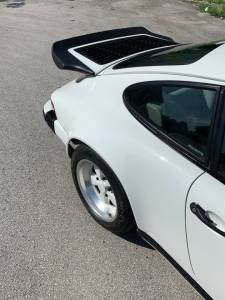 Cars For Sale - 1989 Porsche 911 Carrera 2dr Coupe - Image 5