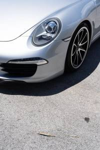 Cars For Sale - 2014 Porsche 911 Carrera 2dr Coupe - Image 4