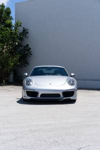 Cars For Sale - 2014 Porsche 911 Carrera 2dr Coupe - Image 10