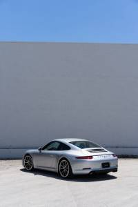 Cars For Sale - 2014 Porsche 911 Carrera 2dr Coupe - Image 24