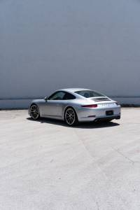 Cars For Sale - 2014 Porsche 911 Carrera 2dr Coupe - Image 26