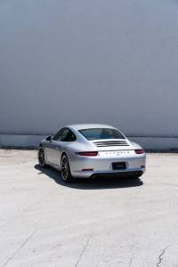 Cars For Sale - 2014 Porsche 911 Carrera 2dr Coupe - Image 27