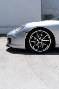 Cars For Sale - 2014 Porsche 911 Carrera 2dr Coupe - Image 36