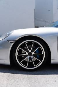 Cars For Sale - 2014 Porsche 911 Carrera 2dr Coupe - Image 38