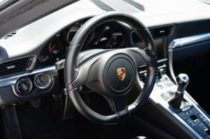 Cars For Sale - 2014 Porsche 911 Carrera 2dr Coupe - Image 45