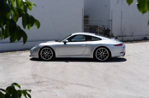 Cars For Sale - 2014 Porsche 911 Carrera 2dr Coupe - Image 41
