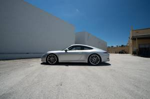 Cars For Sale - 2014 Porsche 911 Carrera 2dr Coupe - Image 52