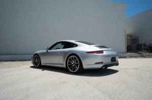 Cars For Sale - 2014 Porsche 911 Carrera 2dr Coupe - Image 54