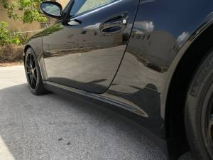 Cars For Sale - 2008 Porsche 911 GT3 RS 2dr Coupe - Image 11