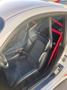 Cars For Sale - 2011 Porsche 911 GT3 RS 2dr Coupe - Image 10