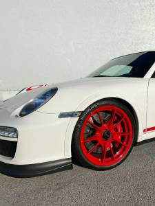 Cars For Sale - 2011 Porsche 911 GT3 RS 2dr Coupe - Image 13