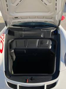 Cars For Sale - 2011 Porsche 911 GT3 RS 2dr Coupe - Image 14