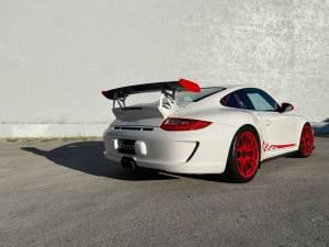 Cars For Sale - 2011 Porsche 911 GT3 RS 2dr Coupe - Image 25