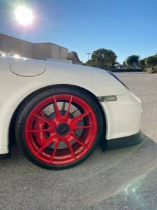 Cars For Sale - 2011 Porsche 911 GT3 RS 2dr Coupe - Image 31