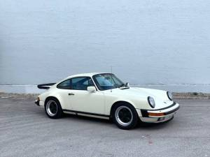 Cars For Sale - 1984 Porsche 911 Carrera 2dr Coupe - Image 2