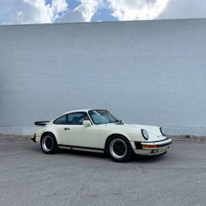 Cars For Sale - 1984 Porsche 911 Carrera 2dr Coupe - Image 13