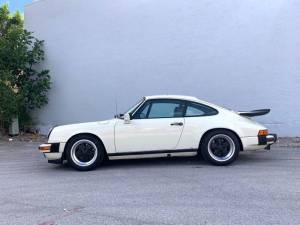 Cars For Sale - 1984 Porsche 911 Carrera 2dr Coupe - Image 17