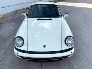 Cars For Sale - 1984 Porsche 911 Carrera 2dr Coupe - Image 22