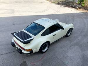 Cars For Sale - 1984 Porsche 911 Carrera 2dr Coupe - Image 25