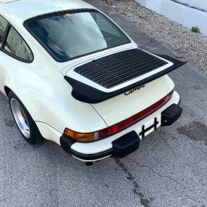 Cars For Sale - 1984 Porsche 911 Carrera 2dr Coupe - Image 27