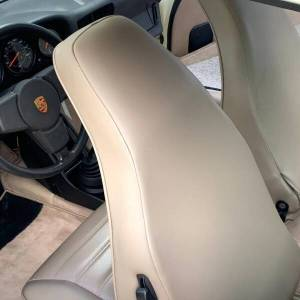 Cars For Sale - 1984 Porsche 911 Carrera 2dr Coupe - Image 45