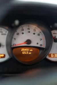 Cars For Sale - 2002 Porsche 911 GT2 2dr Turbo Coupe - Image 6