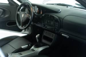 Cars For Sale - 2002 Porsche 911 GT2 2dr Turbo Coupe - Image 5