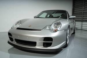 Cars For Sale - 2002 Porsche 911 GT2 2dr Turbo Coupe - Image 12