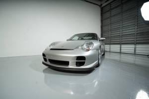Cars For Sale - 2002 Porsche 911 GT2 2dr Turbo Coupe - Image 14