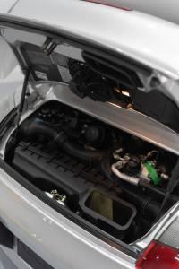 Cars For Sale - 2002 Porsche 911 GT2 2dr Turbo Coupe - Image 20