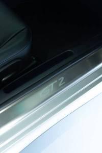 Cars For Sale - 2002 Porsche 911 GT2 2dr Turbo Coupe - Image 29