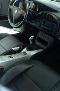 Cars For Sale - 2002 Porsche 911 GT2 2dr Turbo Coupe - Image 28