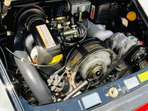 Cars For Sale - 1989 Porsche 911 Carrera 2dr Convertible - Image 22