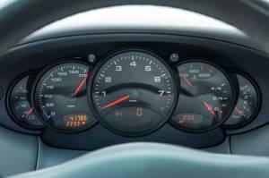 Cars For Sale - 1999 Porsche 911 Carrera Cabriolet - Image 28