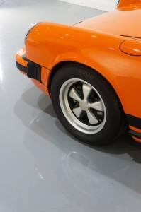 Cars For Sale - 1974 Porsche 911 Carrera 2.7 MFI - Image 12
