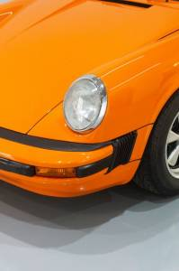 Cars For Sale - 1974 Porsche 911 Carrera 2.7 MFI - Image 16