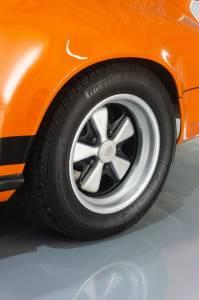 Cars For Sale - 1974 Porsche 911 Carrera 2.7 MFI - Image 14