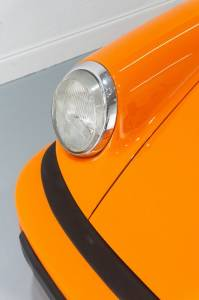 Cars For Sale - 1974 Porsche 911 Carrera 2.7 MFI - Image 21