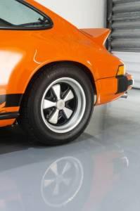 Cars For Sale - 1974 Porsche 911 Carrera 2.7 MFI - Image 18