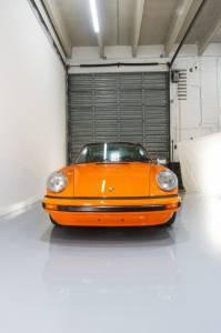 Cars For Sale - 1974 Porsche 911 Carrera 2.7 MFI - Image 19