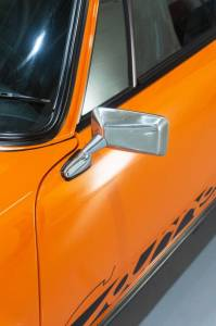 Cars For Sale - 1974 Porsche 911 Carrera 2.7 MFI - Image 22