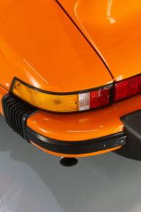 Cars For Sale - 1974 Porsche 911 Carrera 2.7 MFI - Image 24