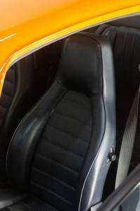 Cars For Sale - 1974 Porsche 911 Carrera 2.7 MFI - Image 34